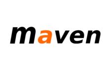 Maven配置阿里云镜像代理-羽生BLOG